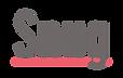 Snug_logo-grey-grey_3508_x_2209.png