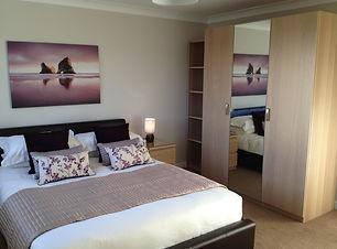 Room 2b.jpg