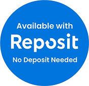 Reposit stamp .jpg