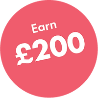 Earn £200 by referring a new tenant to us