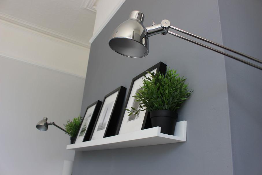 Vastern---Lamps (1).jpg