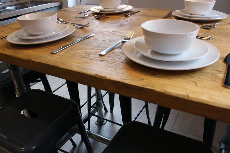V-Kitchen-3 (1).jpg
