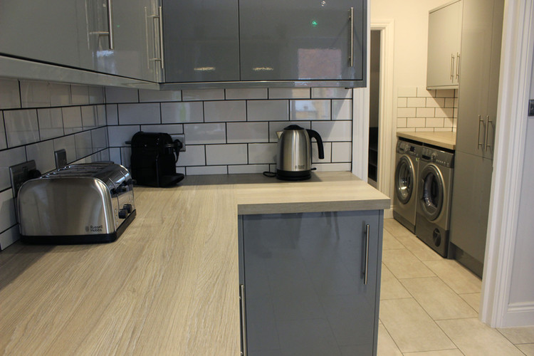 V-Kitchen-10 (1).jpg
