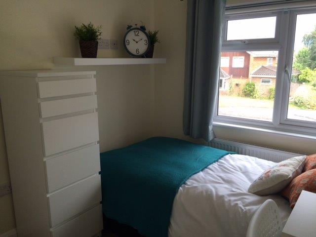 Bedroom 6(1).jpg