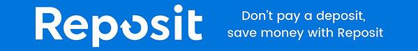 Reposit Banner Logo Blue.jpg