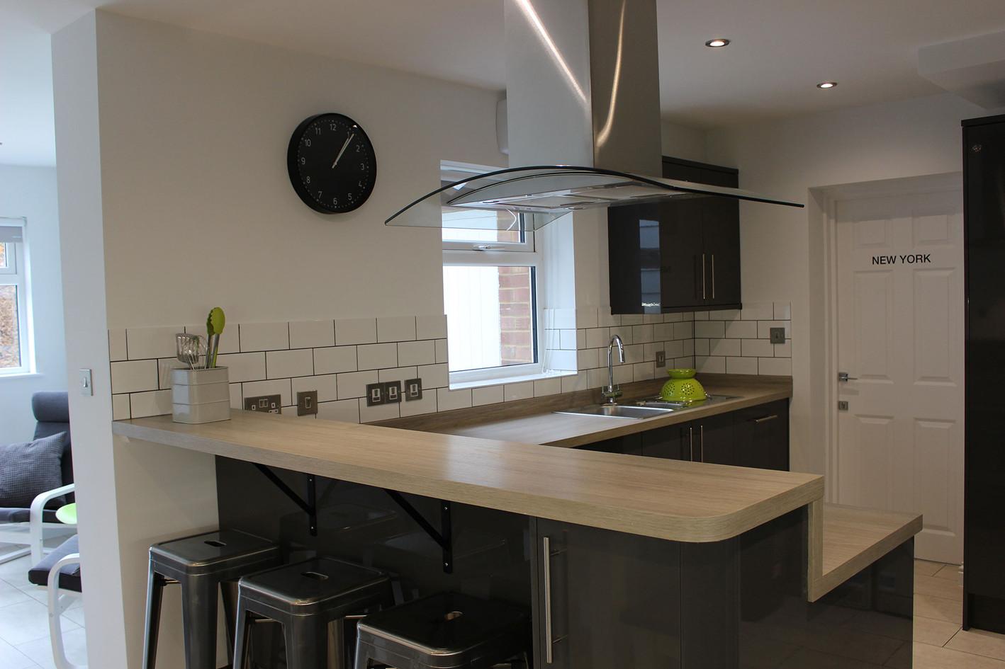 Kitchen-16.jpg