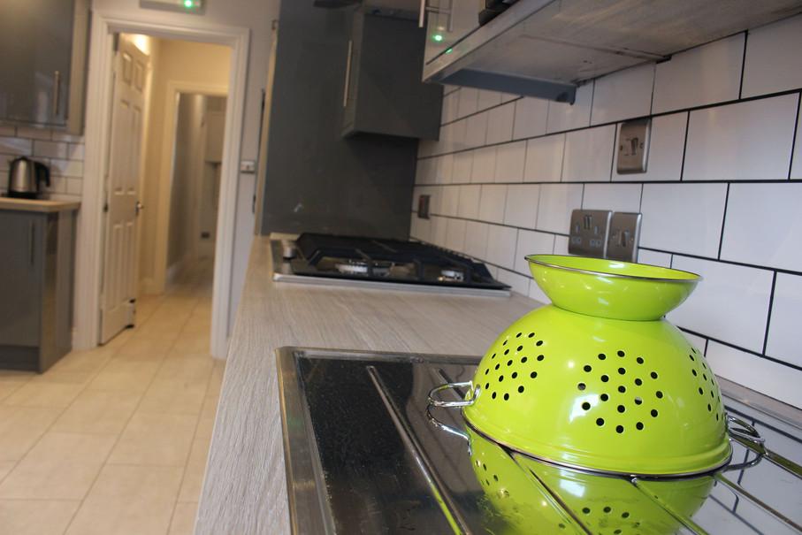 V-Kitchen-5 (1).jpg
