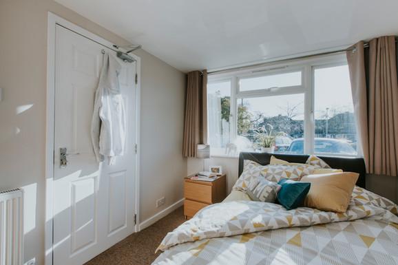 Fully furnished room.jpg