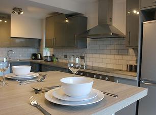 H-kitchen-7.jpg