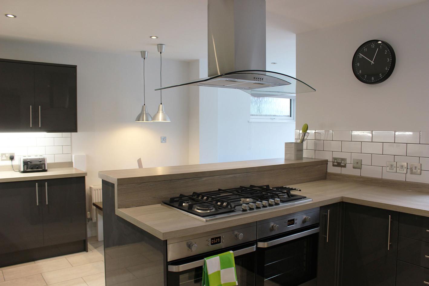 Kitchen-18.jpg