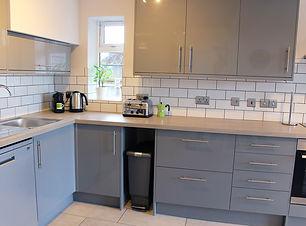 H-kitchen-18.jpg