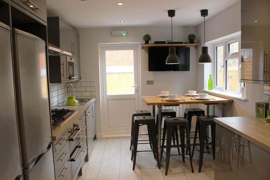 V-Kitchen-1 (1).jpg