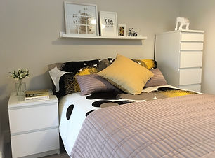 Room 4c.jpg