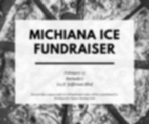 michiana ice Fundraiser (2).png