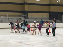 team_skate