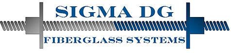 fiberglass form ties, fiberglass rebar, fiberglass bolts, fiberglass coil rod, fiberglass all thread