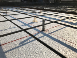 Concrete Insulated Wall Panels