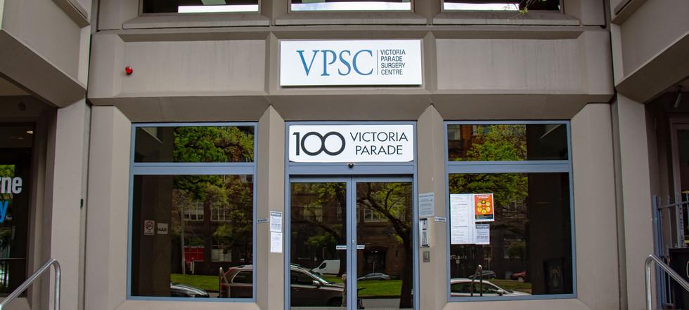 MelbourneEarSpecialists_VPSC.jpg