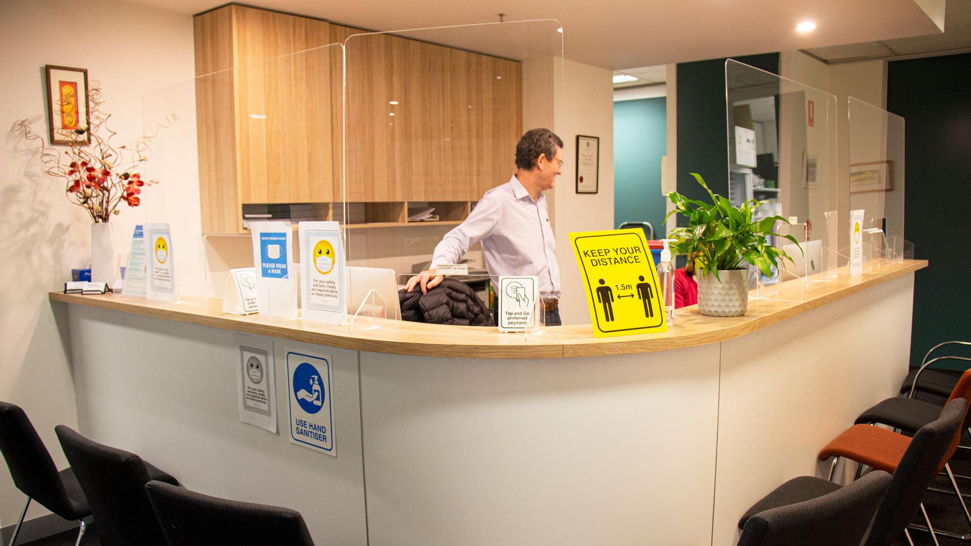 MelbourneEarSpecialists_Reception.jpg