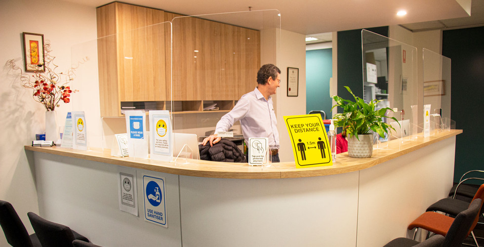 MelbourneEarSpecialists_Reception.jpg