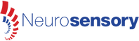 color-logo-01.png
