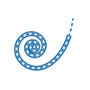 MelbourneEarSpecialists_Icons-09.png