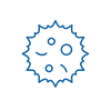 MelbourneEarSpecialists_Icons-05.png