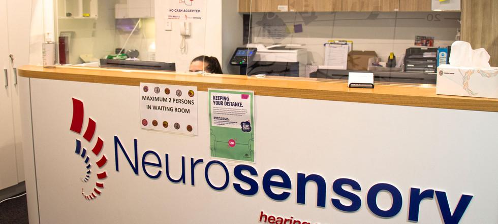 MelbourneEarSpecialists_Neurosensory.jpg