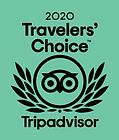 Trip advisor 2020.png