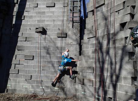 COVID-19: informatieplicht klimtoren