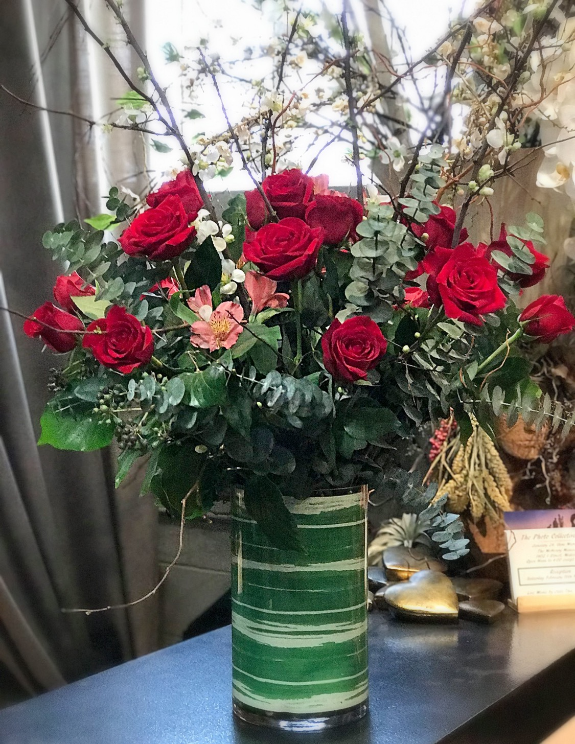 South american roses.jpg