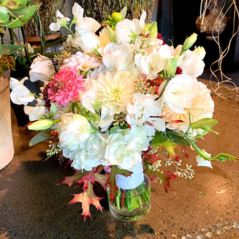 whites, cremes,pink,and burgandy bridal bouquet.jpg