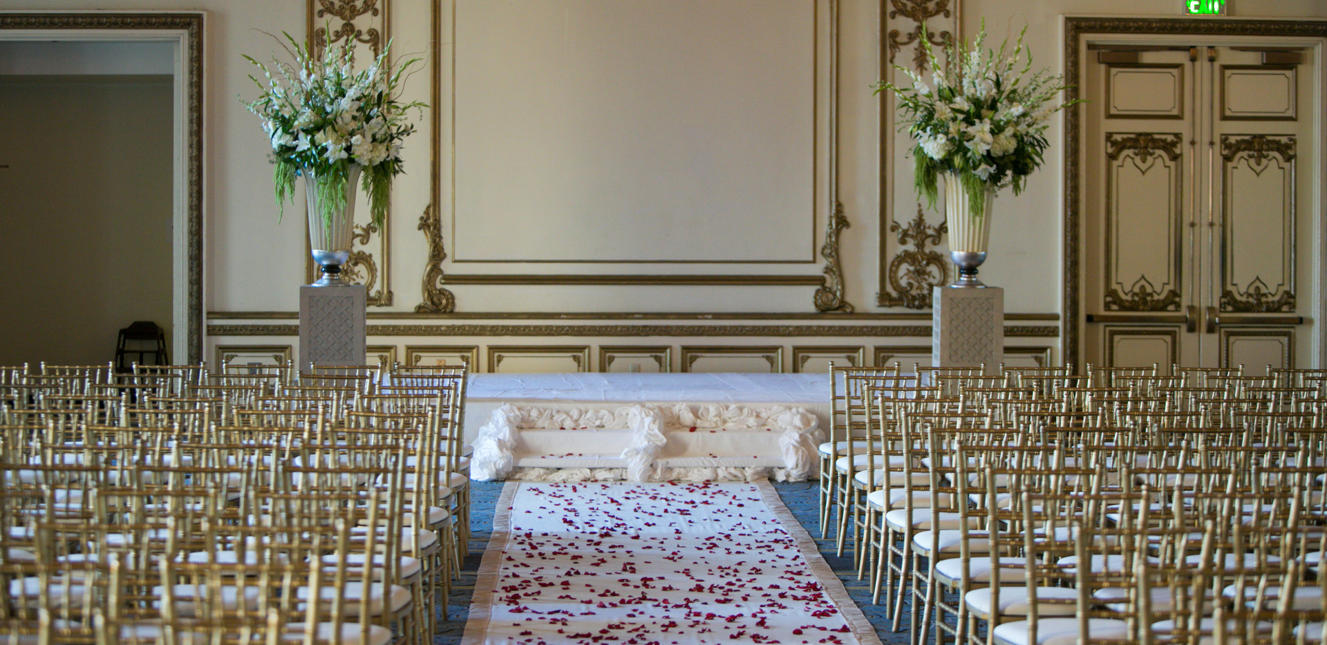 NT- wedding@San Francisco.jpg
