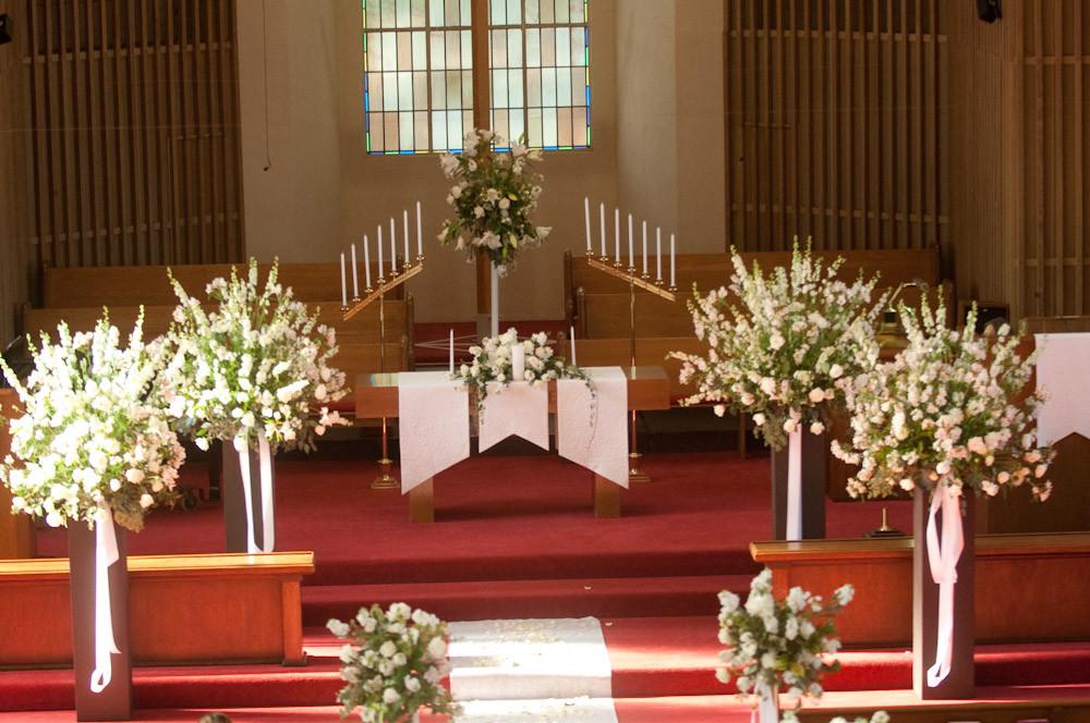 Merritt Wedding 1st United Methodist Church.jpg