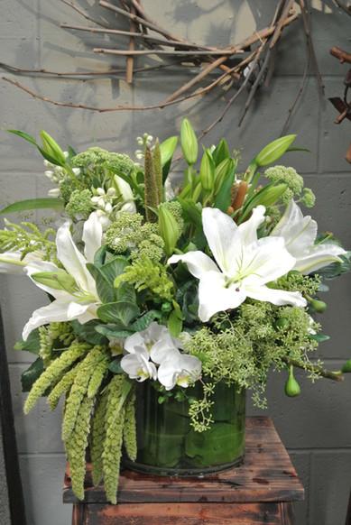 ?Clean all white textural arrangement.JPG