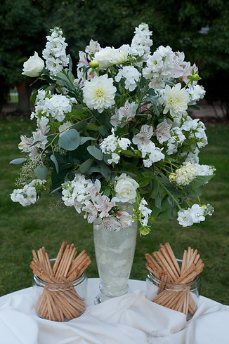 White upright arrangement.jpg