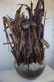 Euculptus bark-textural piece, made a pair for Gallo Arts.JPG