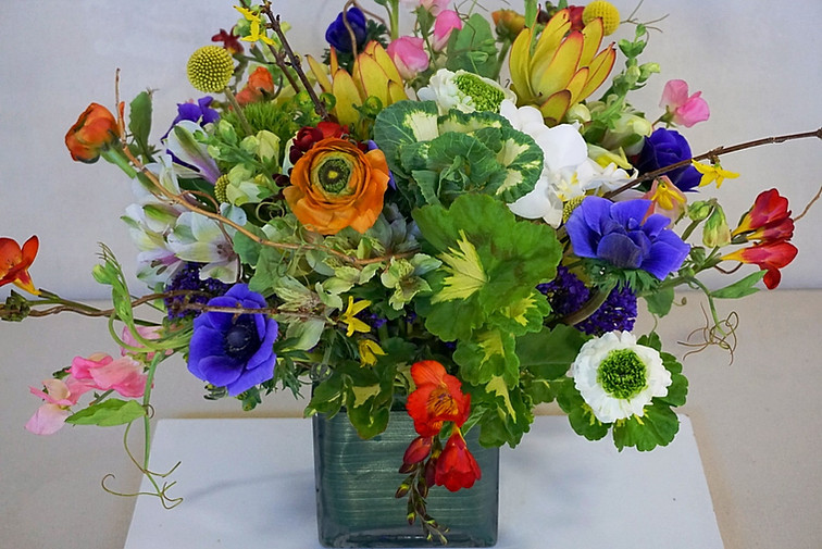 Colorful spring arrangement.jpg