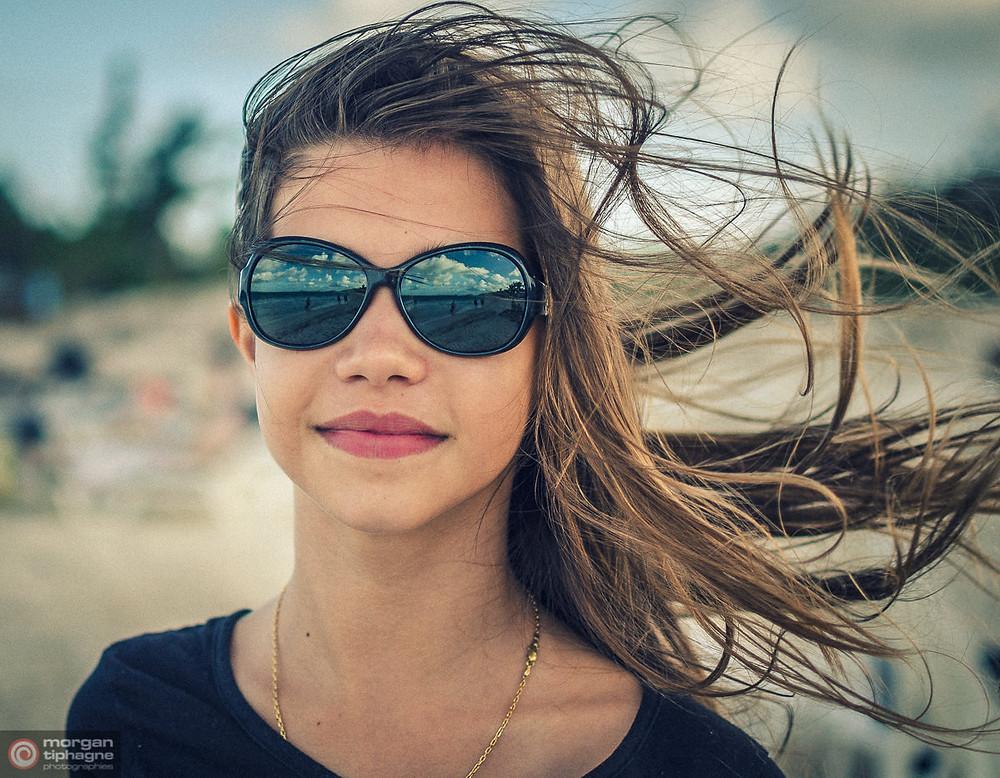 In the wind - Morgan Tiphagne Saint-Martin.jpg.jpg