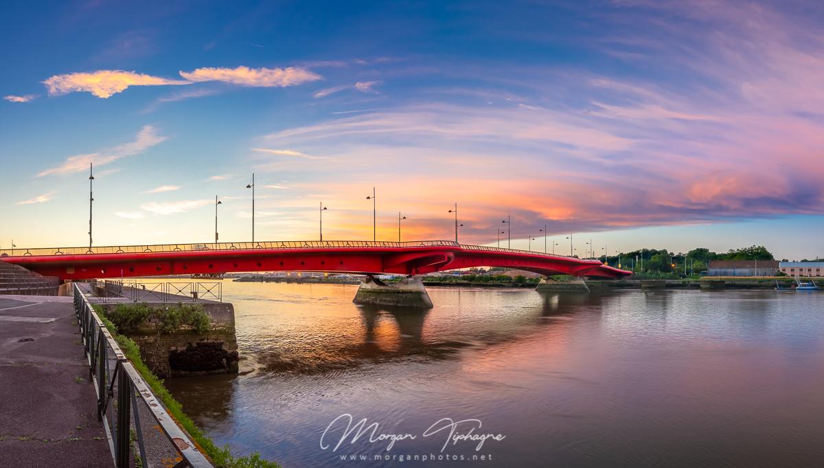 Pont Henri Grenet