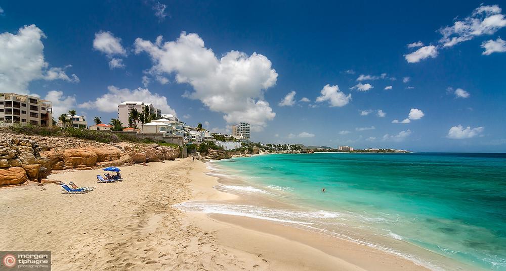 Cupecoy beach - Sint Maarten - Morgan Tiphagne.jpg