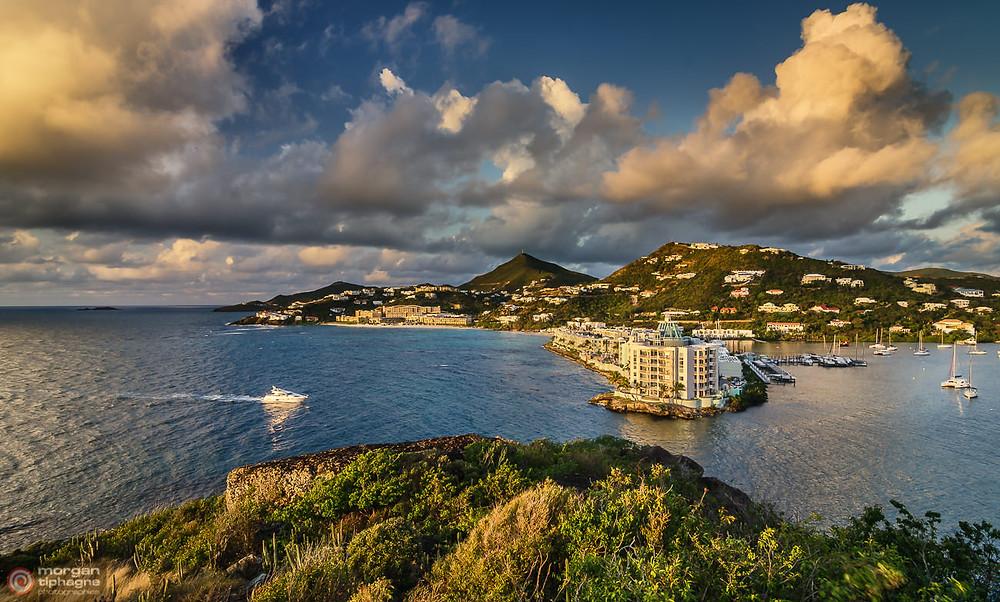 Good Morning Oyster Pond Saint-Martin Sint Maarten Morgan Tiphagne.jpg