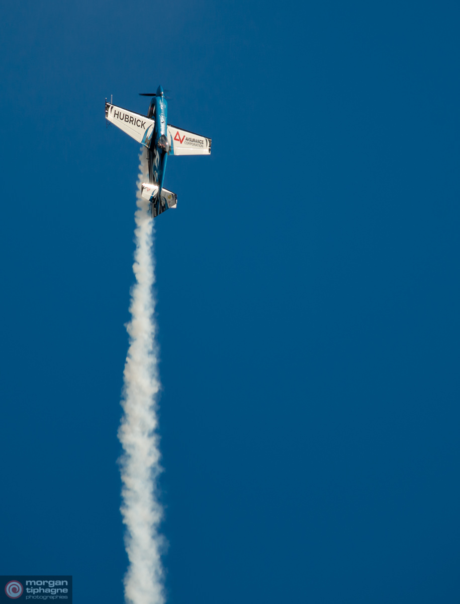 SXM aerobatic air show and familly fun day-11