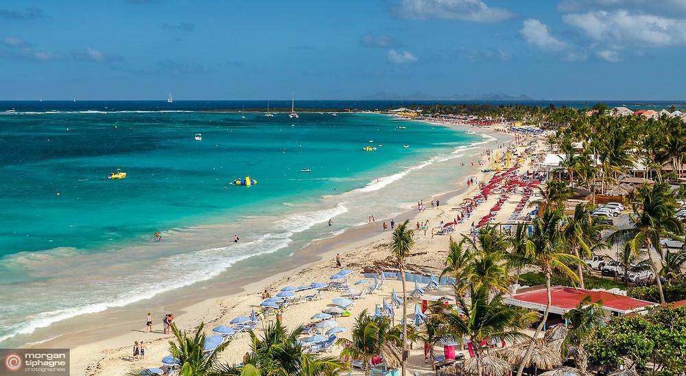 Orient Bay - Saint-Martin - Sint Maarten Morgan Tiphagne.jpg