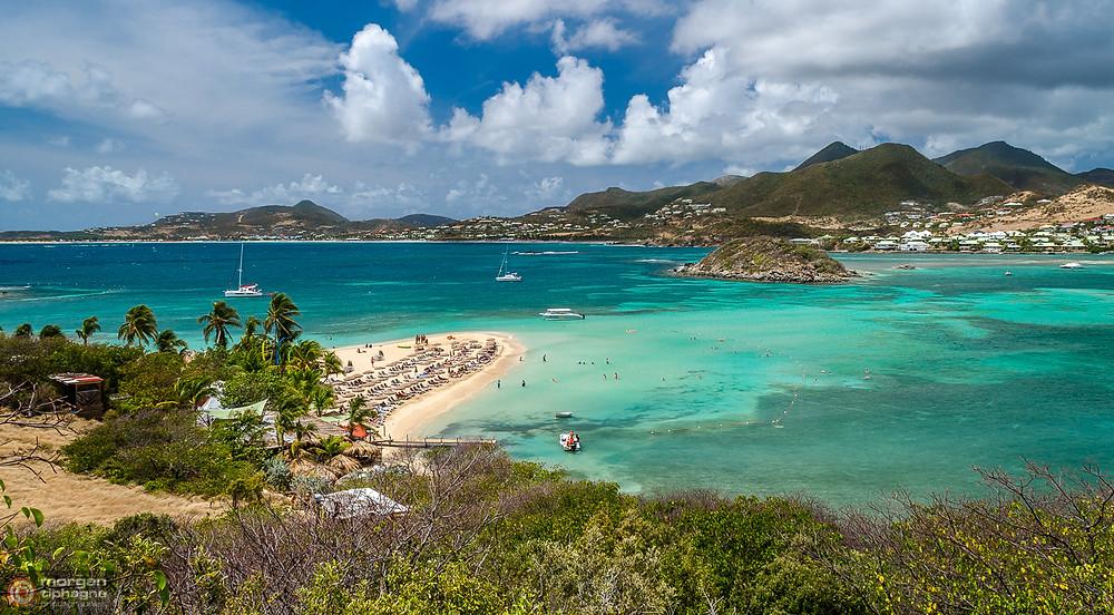 Pinel island Morgan Tiphagne Saint-Martin Sint Maarten.jpg
