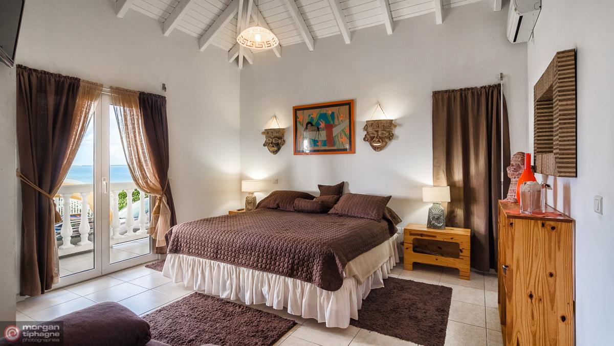Villa Canoua-2