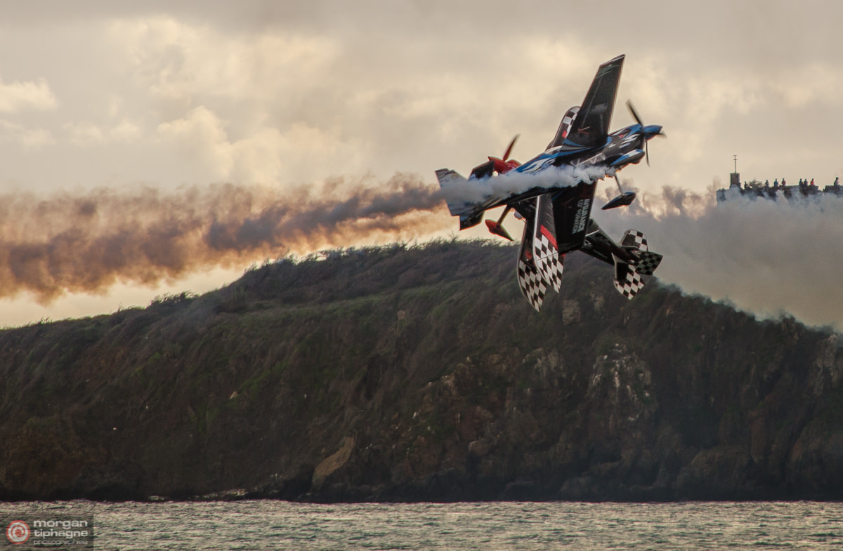 SXM aerobatic air show and familly fun day-23