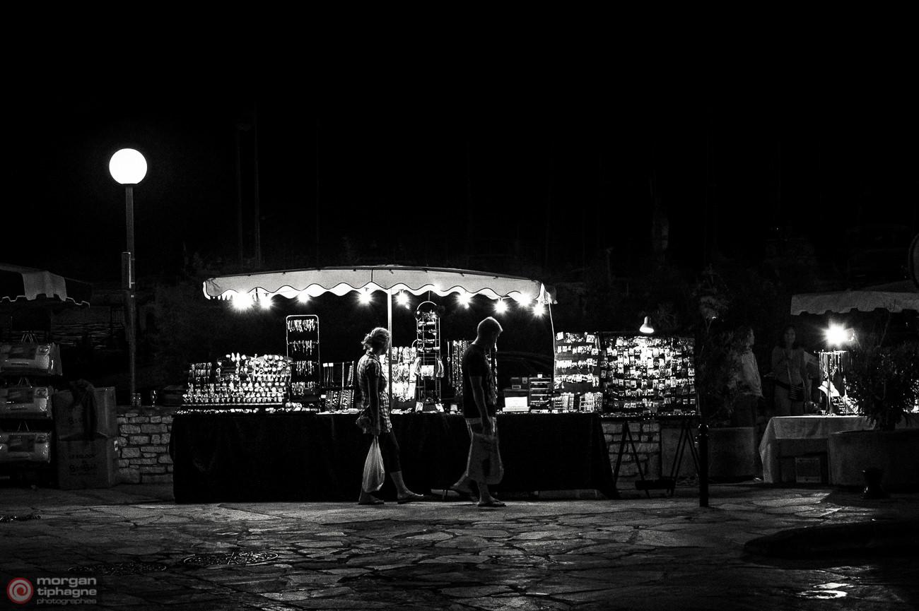 Night sellers 2