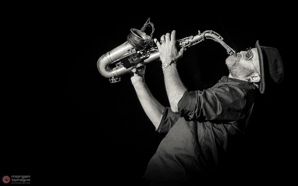 Alan Parsons Project Live Patrimonio 14