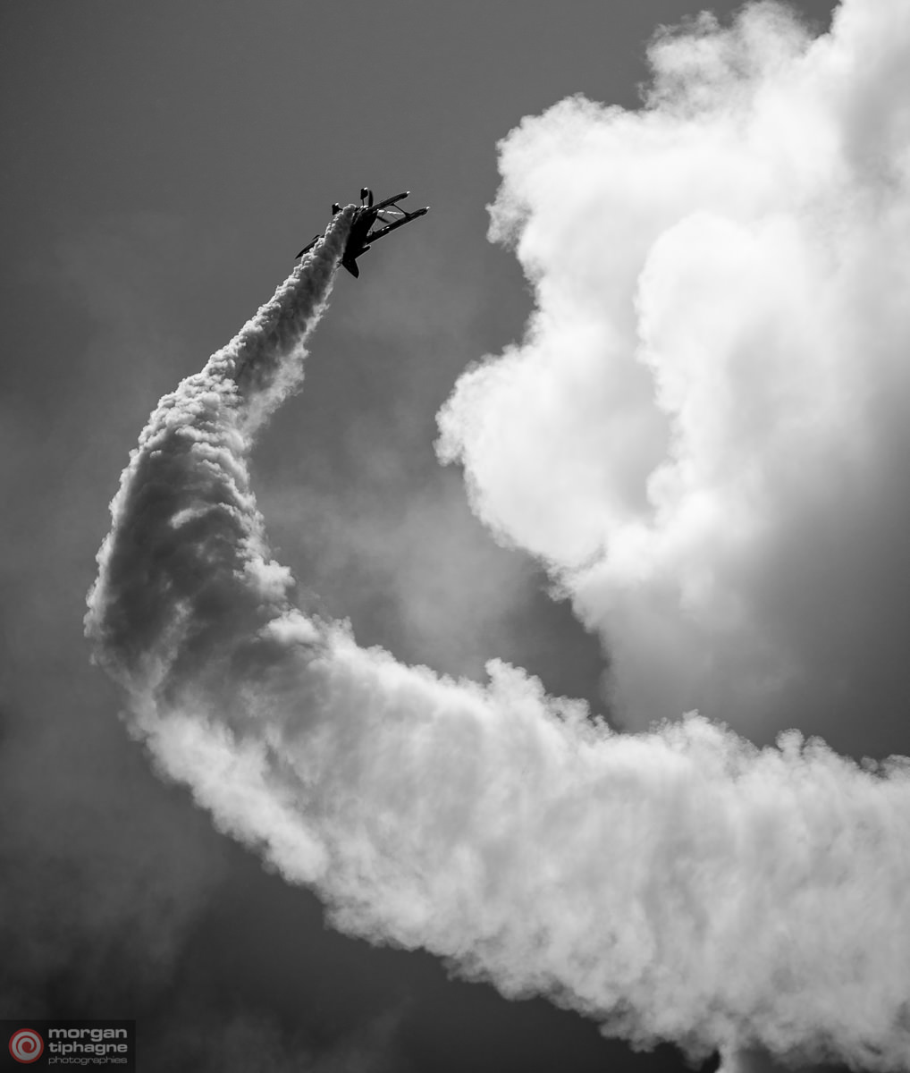 SXM aerobatic air show and familly fun day-12